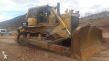 bulldozer Komatsu D355A3