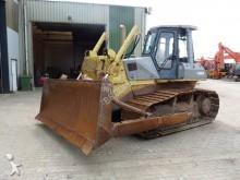 bulldozer Komatsu D65EX-12,
