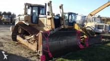 bulldozer Caterpillar D7H d7H LGP