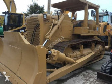bulldozer Caterpillar D7F Caterpillar