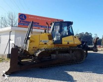 New Holland D 180 B LGP Powersteering bulldozer