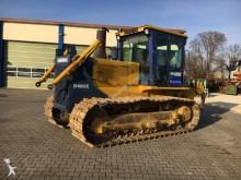 bulldozer Hanomag D 680 E D 680 E