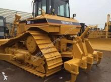 bulldozer Caterpillar D6R Used CAT D6D D6G D6H D7D D7H D7R Bulldozer