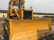 bulldozer Caterpillar D7G Used CAT D6D D6G D6H D7D D7H D7R Bulldozer