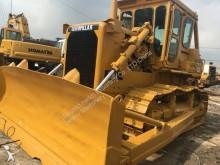 bulldozer Caterpillar D8K Used CAT D6D D6G D6H D7D D7H D7R Bulldozer