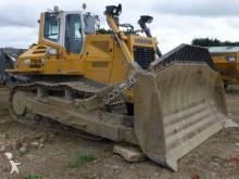 bulldozer Liebherr PR764