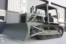 bulldozer Caterpillar D5B Ex-army