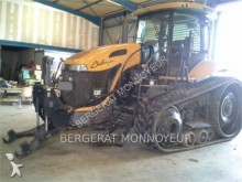 Challenger MT765B bulldozer