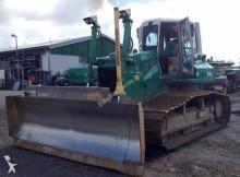 bulldozer Liebherr PR 724 LGP