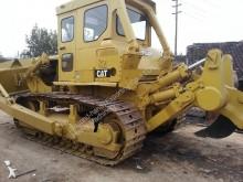 bulldozer Caterpillar D7G Used CAT D6G D6D D7G D8K D4K D5H D5G D5C D5M D5K Bulldozer