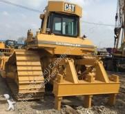 bulldozer Caterpillar D7H Used CAT D6G D6D D7H D7G D7R D8K D8L Bulldozer