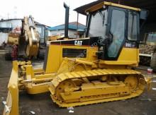Caterpillar D3G Used CAT D3C D4C D4G D3G D4H D4K D5G D5C D5H Mini Bulldozer bulldozer