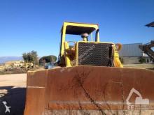 Fiat BD 14 B bulldozer