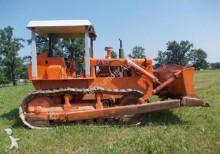 Fiat-Allis 14B bulldozer