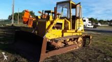 Fiat-Allis FD7A bulldozer
