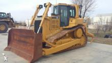 Caterpillar D6T XL D6T XL bulldozer