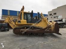 Komatsu D155A-2 D155-A2 bulldozer