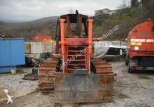 Fiat-Hitachi D 150 bulldozer