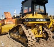 Caterpillar D5N LGP Used CAT Mini Dozer D3C D4C D4K D4H D5C D5G D5H D5M D5K D5N bulldozer