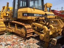 Caterpillar D7G D7G bulldozer