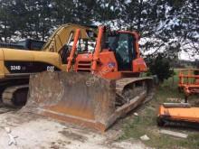 Fiat-Hitachi D180 bulldozer