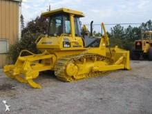 Komatsu D65EX-12 D65EX-12 bulldozer