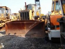 Komatsu D85A D85 bulldozer