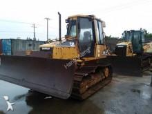 Caterpillar D3G bulldozer