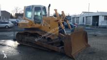 Liebherr PR 724 XL Litronic bulldozer
