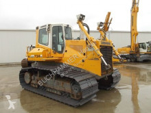 Liebherr PR 734 LGP Litronic bulldozer