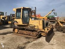 Caterpillar D3G D3G LGP bulldozer