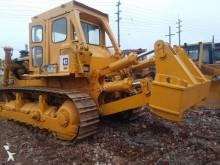 Caterpillar D8K D8K bulldozer