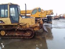 Caterpillar D3G D3G bulldozer