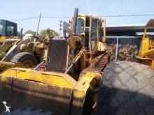 Caterpillar D5H D5H bulldozer