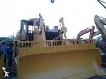 Caterpillar D7R XRU II bulldozer