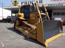 Caterpillar D6R XL bulldozer