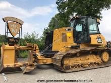 Caterpillar D6K D6K 2 LGP bulldozer