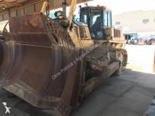 Komatsu D155AX-6 D155AX-6 bulldozer