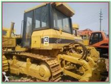 Caterpillar D6C bulldozer