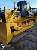 Shantui SD16 SD16 bulldozer