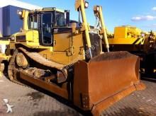 Caterpillar D7R Series 2 bulldozer