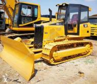 Caterpillar D5G Used CAT D3C D3G D4K D4H D5C D5G D5H D5K bulldozer