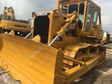 Caterpillar D8K Used CAT D7 D8 D7R D8K D4H D5C D5G D5H D5K bulldozer