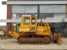 Liebherr PR 711 bulldozer