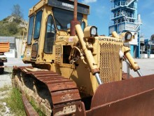 Caterpillar D5B bulldozer