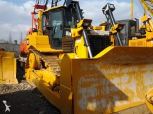 Caterpillar D7R Series 2 D7R bulldozer