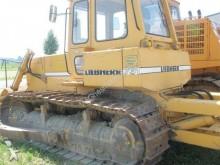 Liebherr PR731 PR 731 C-L /90 bulldozer
