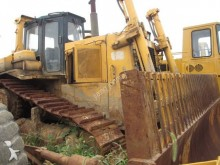 Caterpillar D7H MD bulldozer