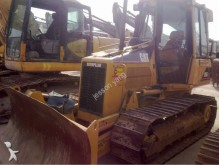 bulldozer Caterpillar D5G CAT D5G