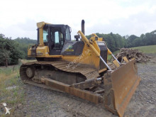bulldozer Komatsu occasion